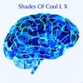 Shades Of Cool L X