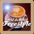 Café con Freestyle Old School Good Morning Sunshine Mix (May 1, 2021) - DJ Carlos C4 Ramos