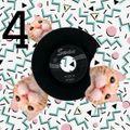 Sweet Room Radio 4