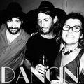 Une nuit au Dancin' (Dj Set)