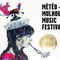 LE JAZZ DANS TOUS SES ETATS SPECIAL METEO MULHOUSE MUSIC FESTIVAL 2020