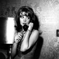 Vintage Cool by Radio 1 Prague & Tea Jay Ivo no. 267