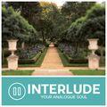 INTERLUDE 10