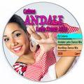 Catana - Andale (Latin Dance) MiniMix