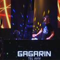 31.3.20 D.J. Eyal Epstein Live dj set at Gagarin TLV - Corona Times