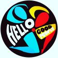Hello Good People Volume #1 Oxley & Wharrier Feb 2020