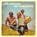 Um Pedaço do Nordeste - Ritmo Baiao - Selected by Sir Ramases