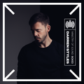 Ministry of Sound: Boxed | Darren Styles