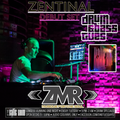 ZENTINAL DEBUT SET ~ DNB TUESDAY ~ BALTIC ROOM ~ AUGUST 1ST 2017
