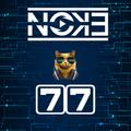 DJ Noke it's All About HOUSE 77 (Tech House Set)