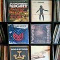 DJ Ketch - 90´s Crossover