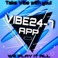DOUBLE TROUBLE SUNDAY'S  9/12/21  DEEP AND SOULFUL HOUSE EDITION  Vibe24-7.com DJ MIXXSIRE