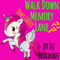 Walk Down Memory Lane - Tines Choice - Part 1