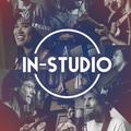 In Studios - The Medium 2019/09/03
