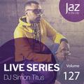 Volume 127 - DJ Simon Titus