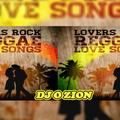 REGGAE LOVERS ROCK VOL 1