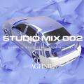 Aghnie - Studiomix 002