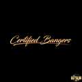 Certified Bangers 2021 Episode 1 - Hip Hop and R&B