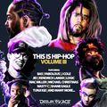 This Is Hip-Hop - Volume III