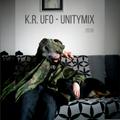 K.R. UFO - UNITYMIX 2019