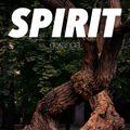 Goranga • Spirit