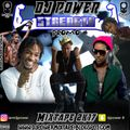 DJ Power Strength [PROMO] Mixtape