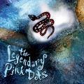 RE-AKT#13 : The Legendary Pink Dots & The Tear Garden