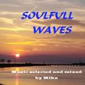SoulFull Waves #12