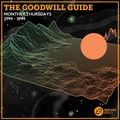 The GoodWill Guide 7th January 2021