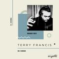 Svyatki #14 - Terry Francis [2021]
