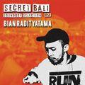 Secret Bali Soundboy - #23 - DJ Bian