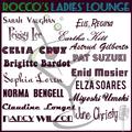 Rocco's Ladies' Lounge