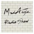 Mad Angle Radio Show - 12th April 2021