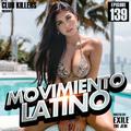 Movimiento Latino #139 - Vito Forelli (Reggaeton Mix)
