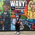 @DJMATTRICHARDS (INSTAGRAM) | WAVY MIX FIVE