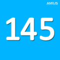 VOL145 (2 hours with Feodor AllRight & Elena Mechta)