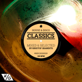 HOUSE & DISCO CLASSICS | mixed & selected by Kristof Grandits