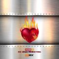 Doc Idaho - Heart on Fire