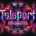 MIR @ Teleport Sessions [604 Freaks Productions]
