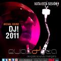 Set Arenal Sound 2011 by eliasdjota