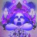 Locked On Acid - Volume 2 - Some Darkside Jungle Techno Business