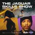 The Jaguar Skills Show - 26/03/21