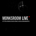 Monksroom Live - 2021-04-15 - J&P B-Day party