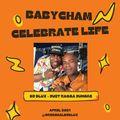 DJ Dlux  - MC Babycham Remembrance Day 2021 Set