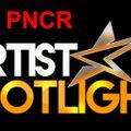 PNCR Artist Spotlight featuring the Dynatones (5/17/2020)