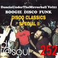 DancinUnderTheMirrorball Vol21 (SPECIAL DISCO CLASSICS EDITION  II)