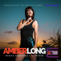 REBOS Sessions // Mix 012 // Amber Long