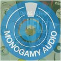 80's Soul Funk selections by Monogamy Audio