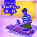 Boutique Hi-Fi #29 - Ness Radio