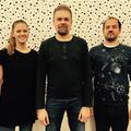 POPO_FM (Karol Miklos) 27.10.2016